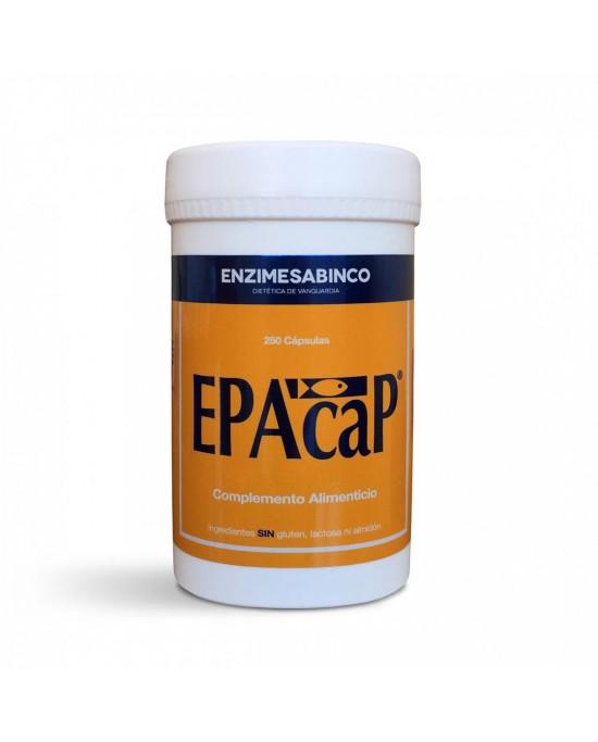 EPAcaP®