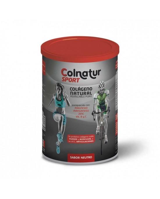 Colnatur Sport Neutro