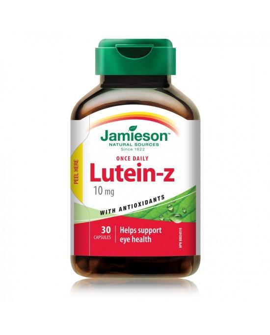 Lutein-Z