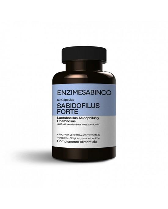 Sabidófilus